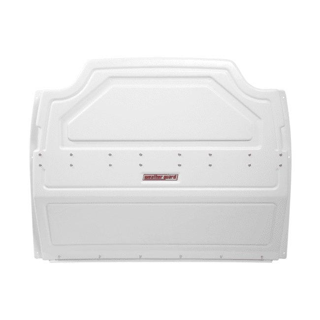 Ford Transit Connect 2014 and Newer Bulkheads / Partitions